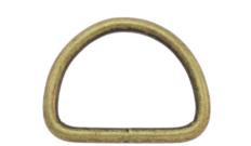 D-ring (am)