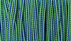 Stripes I