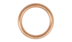 O-ring (r)