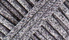 Multi Mix - Textured Polyester Paracord