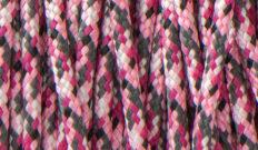 Multi colors/camo II